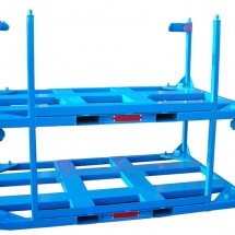 Automotive Racks